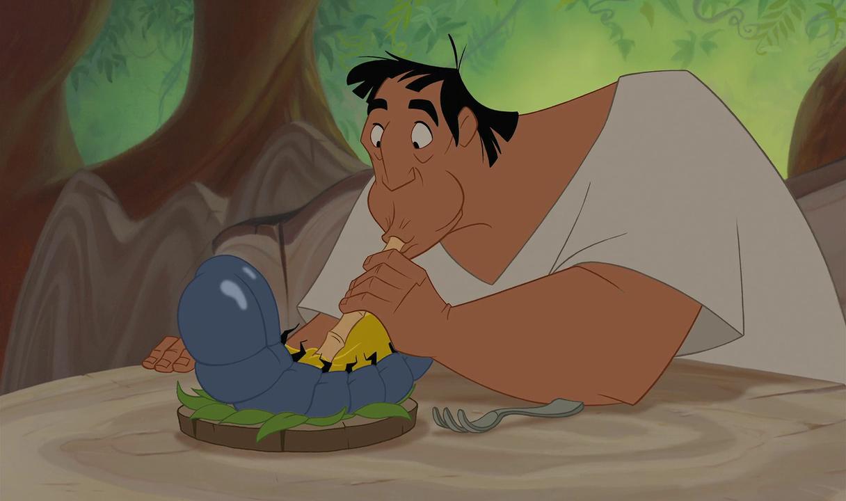 (Credit: Disney)