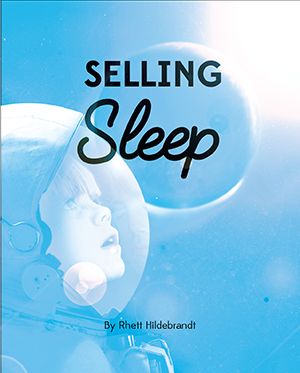 Selling Sleep