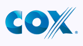 Cox Communications Work