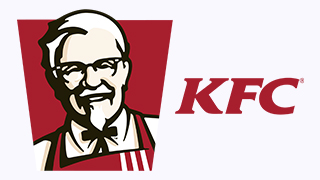 KFC - Shareable Social Media Content