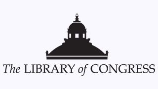 Library of Congress - Interactive Web Game